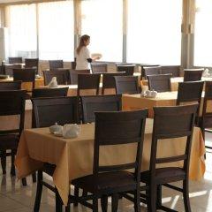 Ocakoglu Hotel & Residence Турция, Измир - отзывы, цены и фото номеров - забронировать отель Ocakoglu Hotel & Residence онлайн помещение для мероприятий