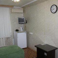 Гостиница Руслан фото 26