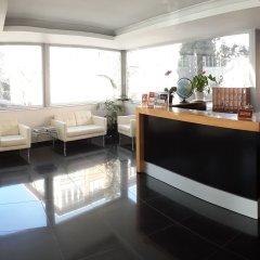 Отель Payidar Suite сауна