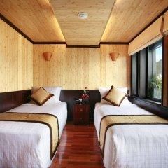Отель Syrena Cruises детские мероприятия фото 2