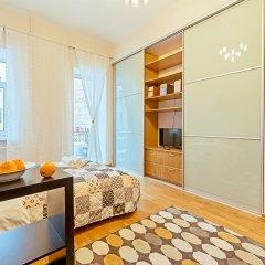 Апартаменты Welcome Home Гродненский 12 в номере