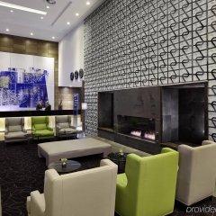 Отель DoubleTree by Hilton Zagreb интерьер отеля фото 2