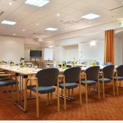 Отель NESTROY Вена помещение для мероприятий