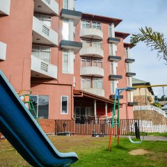 Отель Panoramic Apartment / Seagull Complex - Nuwara Eliya Шри-Ланка, Нувара-Элия - отзывы, цены и фото номеров - забронировать отель Panoramic Apartment / Seagull Complex - Nuwara Eliya онлайн фото 6