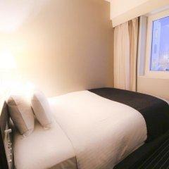 Отель APA Villa Hotel Akasaka-Mitsuke Япония, Токио - отзывы, цены и фото номеров - забронировать отель APA Villa Hotel Akasaka-Mitsuke онлайн детские мероприятия