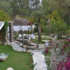 Отель Lohagarh Fort Resort фото 9