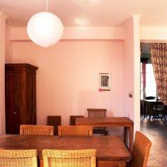 Отель Хостел JR's House Армения, Ереван - 1 отзыв об отеле, цены и фото номеров - забронировать отель Хостел JR's House онлайн комната для гостей