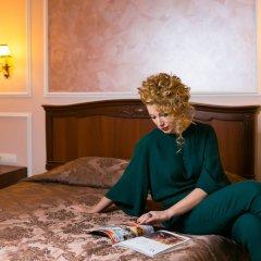 Гостиница Палантин в Санкт-Петербурге - забронировать гостиницу Палантин, цены и фото номеров Санкт-Петербург фото 8