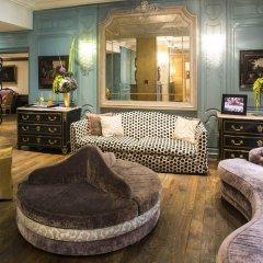 Отель Castille Paris - Starhotels Collezione Франция, Париж - 4 отзыва об отеле, цены и фото номеров - забронировать отель Castille Paris - Starhotels Collezione онлайн спа