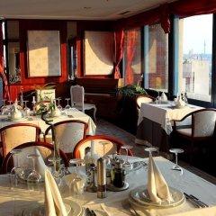 Grand Hotel Riga питание фото 3