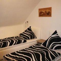 Отель Lipp Apartments Германия, Кёльн - отзывы, цены и фото номеров - забронировать отель Lipp Apartments онлайн фитнесс-зал