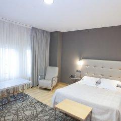 Hotel Avenida комната для гостей фото 5