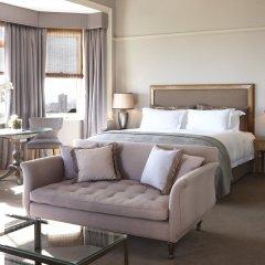 Отель Ellerman House комната для гостей фото 5