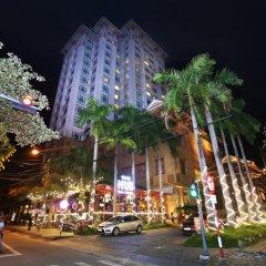 Imperial Hotel Hue фото 13