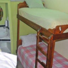 Отель Ecoarthostal Доминикана, Пунта Кана - отзывы, цены и фото номеров - забронировать отель Ecoarthostal онлайн спа