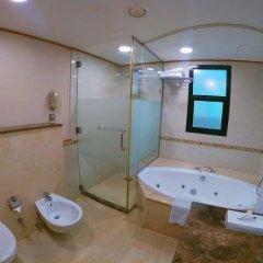 Отель The Country Club Hotel ОАЭ, Дубай - 6 отзывов об отеле, цены и фото номеров - забронировать отель The Country Club Hotel онлайн спа