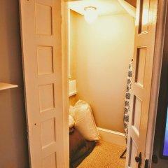 Отель 1331 Northwest Apartment #1070 - 1 Br Apts США, Вашингтон - отзывы, цены и фото номеров - забронировать отель 1331 Northwest Apartment #1070 - 1 Br Apts онлайн удобства в номере