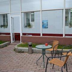 Гостиница Кристаил в Ярославле - забронировать гостиницу Кристаил, цены и фото номеров Ярославль