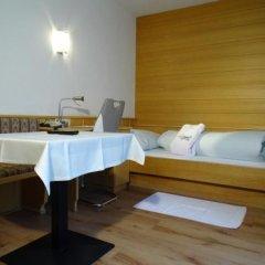Отель GEIERWALLIHOF Австрия, Хохгургль - отзывы, цены и фото номеров - забронировать отель GEIERWALLIHOF онлайн
