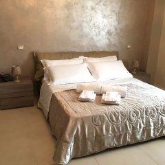 Отель Riviera Palace Италия, Порт-Эмпедокле - отзывы, цены и фото номеров - забронировать отель Riviera Palace онлайн комната для гостей