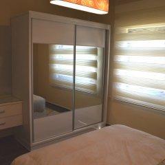 Отель Janty Apartments Иордания, Амман - отзывы, цены и фото номеров - забронировать отель Janty Apartments онлайн сауна