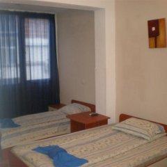 Отель Guest House Grozdan Сандански детские мероприятия