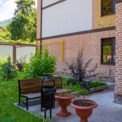 Апартаменты More Apartments na GES 5 (3) Красная Поляна фото 12