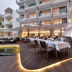 Dream Phuket Hotel & Spa фото 4