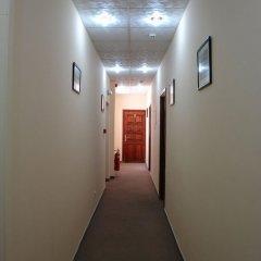 Отель Baleva Азербайджан, Баку - отзывы, цены и фото номеров - забронировать отель Baleva онлайн интерьер отеля
