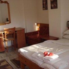 Отель Villa Exotica фото 16