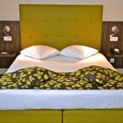 Отель Chambord Бельгия, Брюссель - 1 отзыв об отеле, цены и фото номеров - забронировать отель Chambord онлайн комната для гостей фото 2