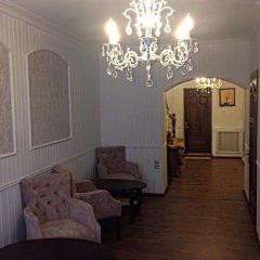 Гостиница Home Suites интерьер отеля фото 2