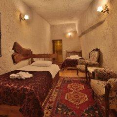 Sunset Cave Hotel Турция, Гёреме - отзывы, цены и фото номеров - забронировать отель Sunset Cave Hotel онлайн фото 13