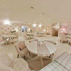 Гостиница Фрегат в Петрозаводске - забронировать гостиницу Фрегат, цены и фото номеров Петрозаводск спа фото 2