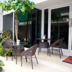 Отель Nantra Ploenchit Бангкок фото 2