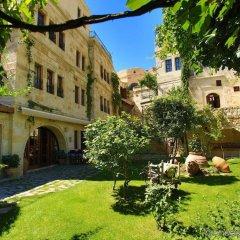Selcuklu Evi Cave Hotel - Special Class Турция, Ургуп - отзывы, цены и фото номеров - забронировать отель Selcuklu Evi Cave Hotel - Special Class онлайн фото 4