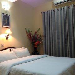 Отель Buddha Land Непал, Катманду - отзывы, цены и фото номеров - забронировать отель Buddha Land онлайн комната для гостей фото 2