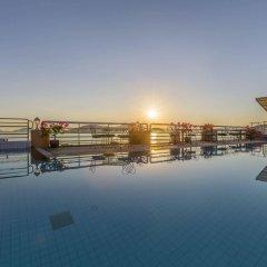 Отель Kantary Bay Hotel, Phuket Таиланд, Пхукет - 3 отзыва об отеле, цены и фото номеров - забронировать отель Kantary Bay Hotel, Phuket онлайн приотельная территория
