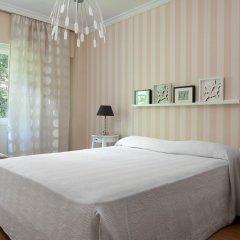 Отель TH Aravaca комната для гостей