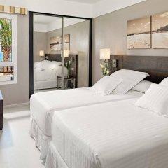 Отель Barceló Castillo Royal Level комната для гостей фото 2