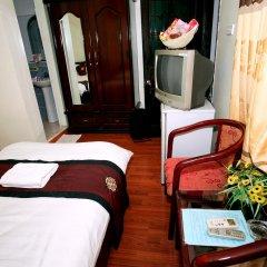 Отель Green Street Hotel Вьетнам, Ханой - отзывы, цены и фото номеров - забронировать отель Green Street Hotel онлайн