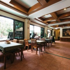 Inn Patong Hotel Phuket питание фото 2