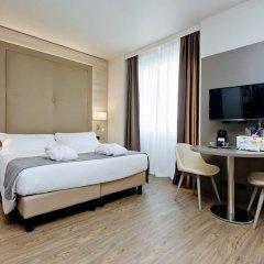 Отель Duomo - Apartments Milano Италия, Милан - 2 отзыва об отеле, цены и фото номеров - забронировать отель Duomo - Apartments Milano онлайн фото 2