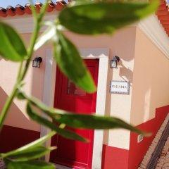 Отель Artvilla фото 17