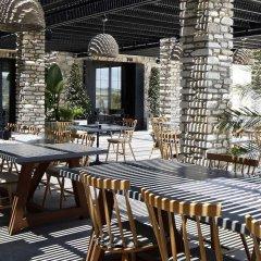 Alacati Port Ladera Hotel - Adults Only Чешме питание
