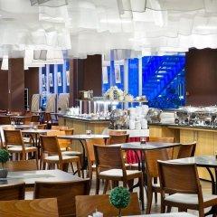 Отель Hestia Hotel Europa Эстония, Таллин - - забронировать отель Hestia Hotel Europa, цены и фото номеров питание