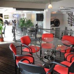 Отель Design Hotel Mr. President Сербия, Белград - отзывы, цены и фото номеров - забронировать отель Design Hotel Mr. President онлайн фитнесс-зал фото 4
