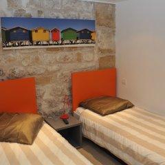 Отель Hôtel & Résidence de la Mare Франция, Париж - отзывы, цены и фото номеров - забронировать отель Hôtel & Résidence de la Mare онлайн детские мероприятия
