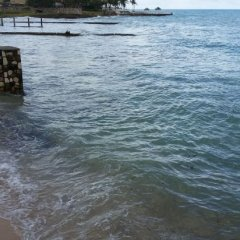 Отель Edgewater Villa Ямайка, Очо-Риос - отзывы, цены и фото номеров - забронировать отель Edgewater Villa онлайн фото 8