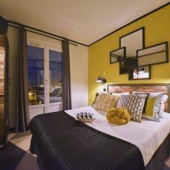 Отель Innova Франция, Париж - 1 отзыв об отеле, цены и фото номеров - забронировать отель Innova онлайн вид на фасад
